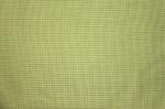 Ткань для штор Pireo Planet 11- Хлопок