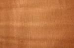 Ткань для штор Pireo Planet 07- Хлопок