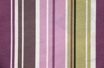 Ткань для штор Azov Lunel B 21- Хлопок