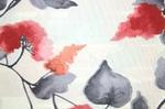 Ткань для штор Azov Lunel A 01- Хлопок