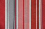 Ткань для штор Azov Lunel B 01- Хлопок
