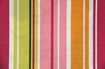 Ткань для штор Azov Lunel B 07- Хлопок