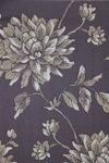 Ткань для штор Java Grace A 21- Хлопок