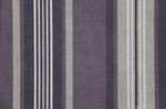 Ткань для штор Java Grace B 21- Хлопок