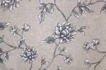 Ткань для штор Java Grace C 21- Хлопок