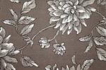 Ткань для штор Java Grace A 03- Хлопок