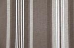 Ткань для штор Java Grace B 03- Хлопок