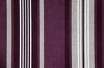Ткань для штор Java Grace B 01- Хлопок