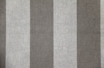 Ткань для штор Java Inspiration B 52- Хлопок