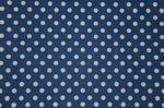 Ткань для штор Java Inspiration D 02- Хлопок