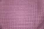 Ткань для штор Pireo Planet 25- Хлопок