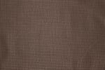 Ткань для штор Pireo Planet 58- Хлопок
