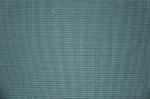 Ткань для штор Pireo Planet 14- Хлопок