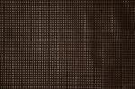 Ткань для штор Pireo Planet 15- Хлопок