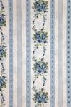 Ткань для штор Azov Roselline B 02- Хлопок