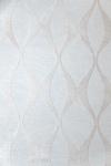 Ткань для штор Sunrise Udaipur B 94- Хлопок