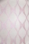 Ткань для штор Sunrise Udaipur B 25- Хлопок