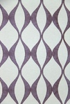 Ткань для штор Sunrise Udaipur B 21- Хлопок