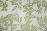 Ткань для штор Sunrise Udaipur A 05- Хлопок