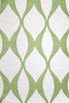 Ткань для штор Sunrise Udaipur B 05- Хлопок