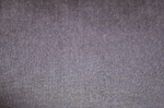 Ткань для штор Tafta Merlin 21- Тафта