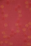 Ткань для штор Tafta Azurea C 01- Тафта