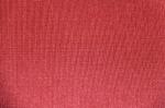 Ткань для штор Tafta Merlin 01- Тафта
