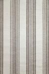 Ткань для штор Rustica Manascu 52- Хлопок