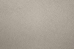 Ткань для штор Pireo Dot 22- Хлопок