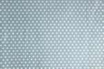 Ткань для штор Mediterraneo Lunares 10- Сатин