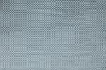 Ткань для штор Pireo Dot 80- Хлопок