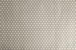 Ткань для штор Mediterraneo Lunares 04- Сатин