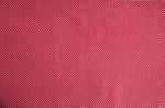 Ткань для штор Pireo Dot 35- Хлопок