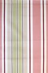 Ткань для штор Azov Orissa B 01- Хлопок
