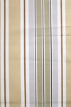 Ткань для штор Azov Orissa B 03- Хлопок