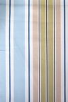 Ткань для штор Azov Orissa B 02- Хлопок