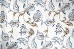 Ткань для штор Azov Orissa C 02- Хлопок