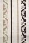 Ткань для штор Java Damasco B 15- Хлопок