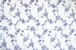 Ткань для штор Dolce Lino Charm D 02- Льняная тюль