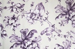 Ткань для штор Azov Charm A 21- Хлопок