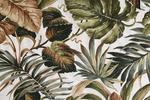 Ткань для штор Java Tropicana 26- Хлопок