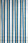 Ткань для штор Mediterraneo Anais B 02- Сатин