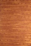 Ткань для штор Tafta Danelli C 09- Тафта