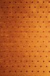 Ткань для штор Tafta Danelli C 01- Тафта