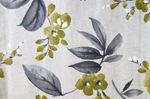 Ткань для штор Java Kimura A 05- Хлопок