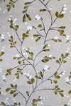 Ткань для штор Java Kimura C 05- Хлопок