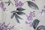 Ткань для штор Java Kimura A 21- Хлопок