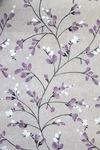 Ткань для штор Java Kimura C 21- Хлопок