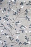 Ткань для штор Java Kimura C 02- Хлопок