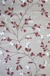 Ткань для штор Java Kimura C 01- Хлопок